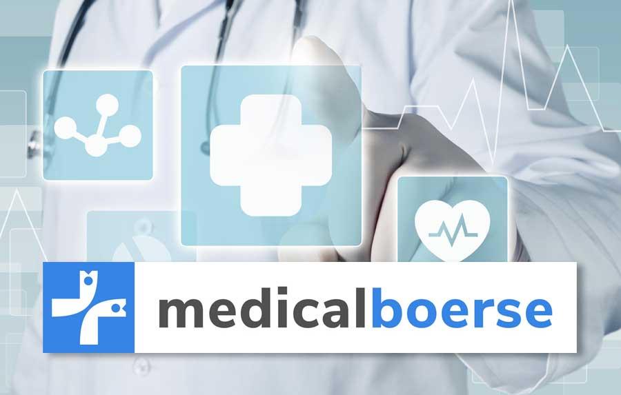 medicalboerse