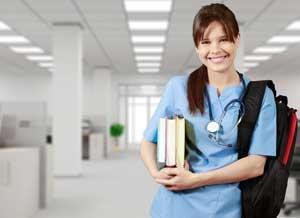 Seminare Veranstaltungen Medical Network eV
