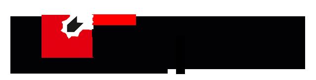 smart homepage agentur3