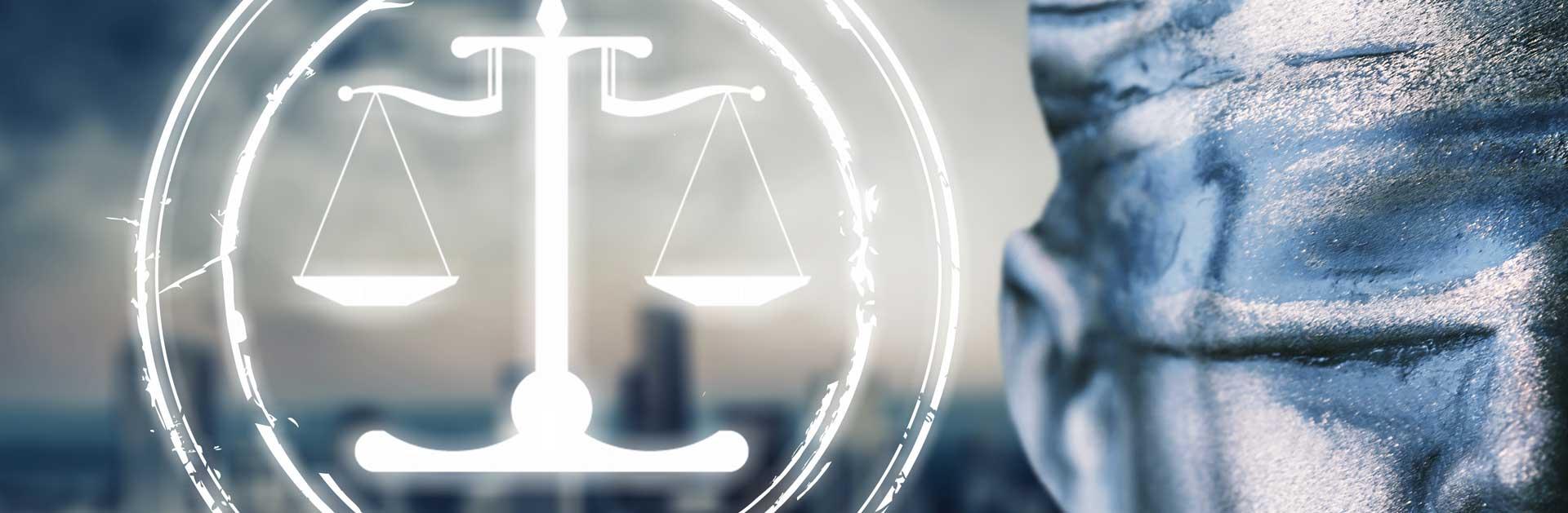 hinweise rechtliches