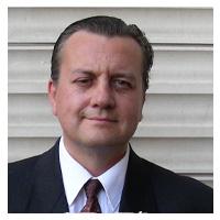 Vorstand J. Vierling
